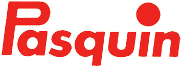PASQUIN-LOGO-copy