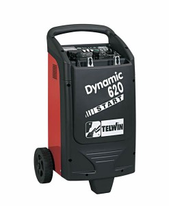 dynamic-620